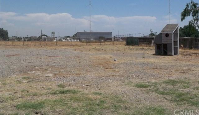 Closed   12811 Roswell Avenue Chino, CA 91710 27