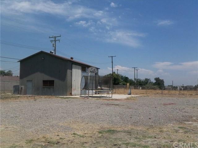 Closed   12811 Roswell Avenue Chino, CA 91710 26
