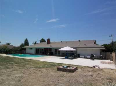 Closed   12811 Roswell Avenue Chino, CA 91710 24