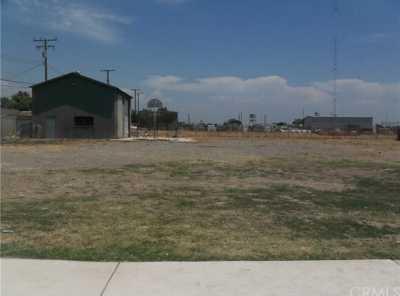 Closed   12811 Roswell Avenue Chino, CA 91710 25
