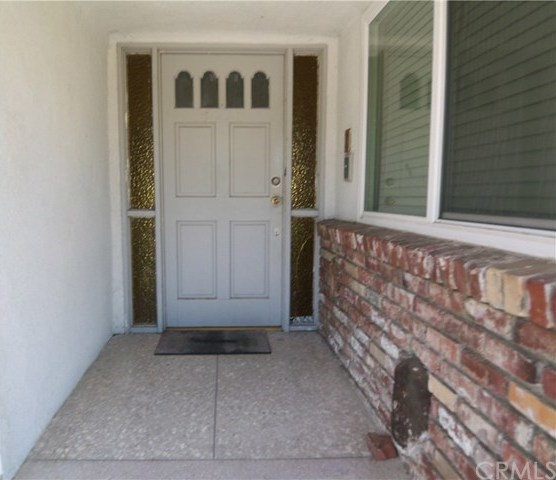 Closed   12811 Roswell Avenue Chino, CA 91710 1