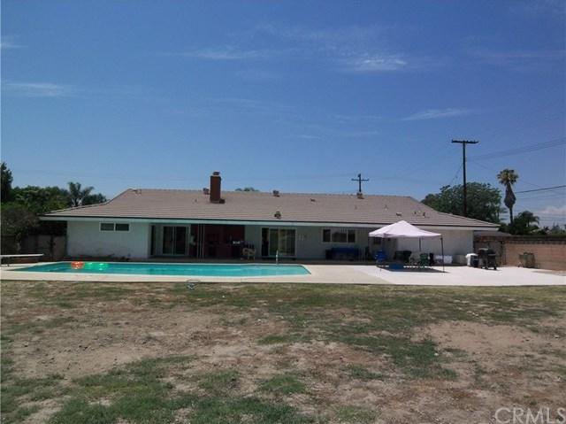 Closed   12811 Roswell Avenue Chino, CA 91710 23