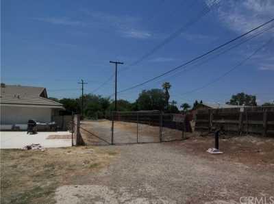 Closed   12811 Roswell Avenue Chino, CA 91710 28