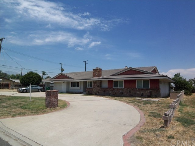 Closed | 12811 Roswell Avenue Chino, CA 91710 3