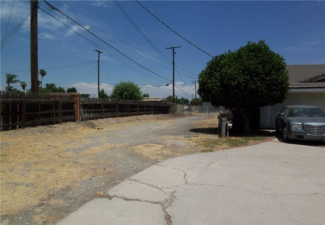 Closed | 12811 Roswell Avenue Chino, CA 91710 29