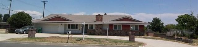 Closed   12811 Roswell Avenue Chino, CA 91710 0