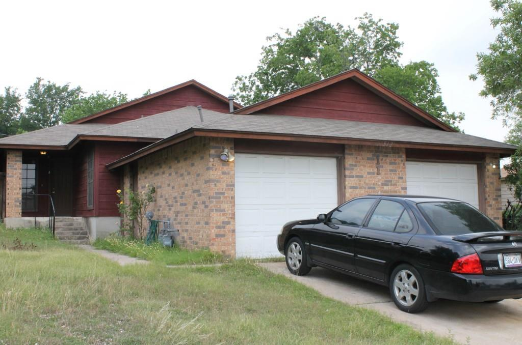 Sold Property   11512 Walnut Ridge DR Austin, TX 78753 0