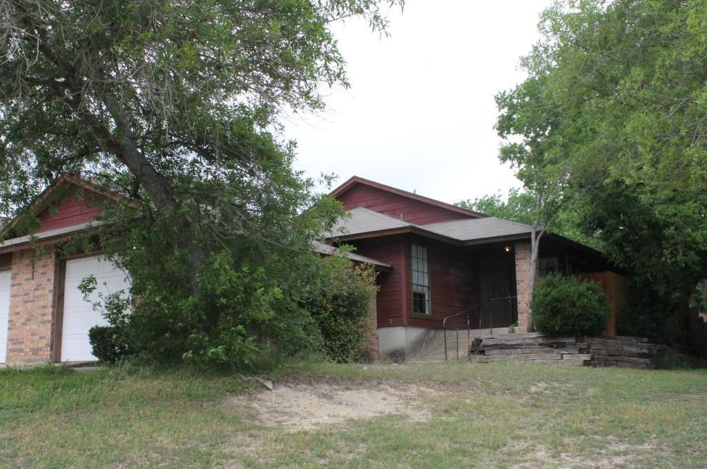 Sold Property   11512 Walnut Ridge DR Austin, TX 78753 1
