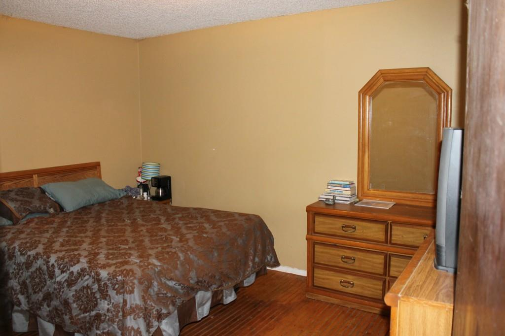 Sold Property   11512 Walnut Ridge DR Austin, TX 78753 10