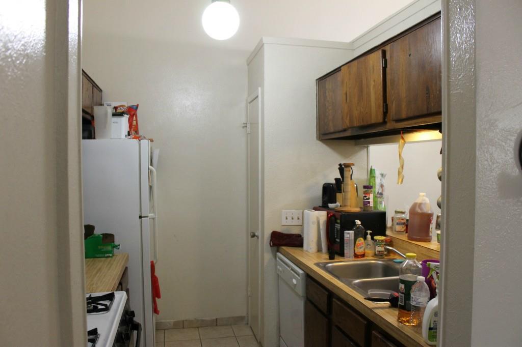 Sold Property   11512 Walnut Ridge DR Austin, TX 78753 14