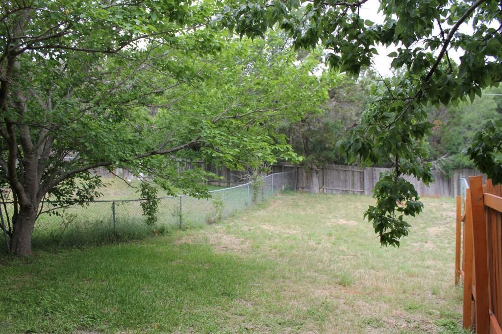 Sold Property   11512 Walnut Ridge DR Austin, TX 78753 17