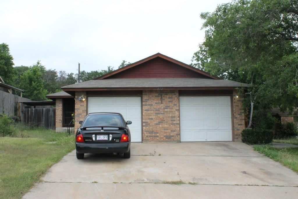 Sold Property   11512 Walnut Ridge DR Austin, TX 78753 2