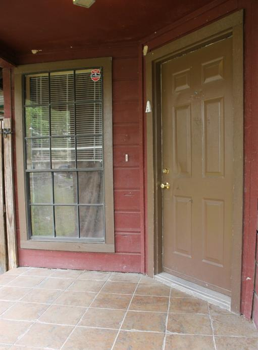 Sold Property | 11512 Walnut Ridge DR Austin, TX 78753 3