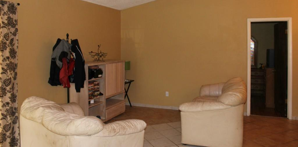 Sold Property   11512 Walnut Ridge DR Austin, TX 78753 4