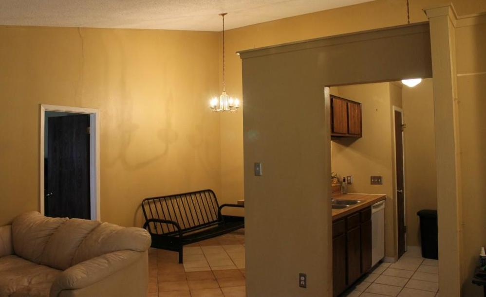 Sold Property   11512 Walnut Ridge DR Austin, TX 78753 5