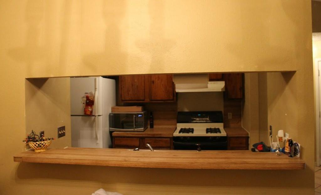 Sold Property | 11512 Walnut Ridge DR Austin, TX 78753 6