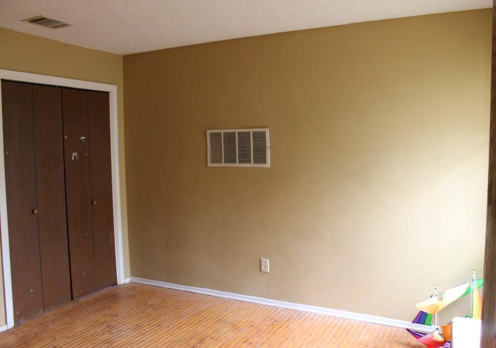 Sold Property   11512 Walnut Ridge DR Austin, TX 78753 8