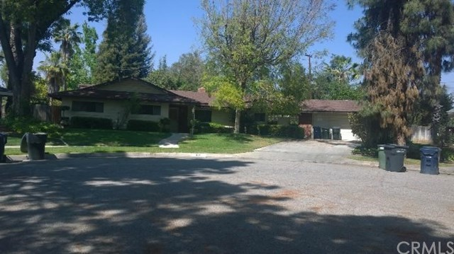 Off Market | 826 Balboa Court Redlands, CA 92373 0