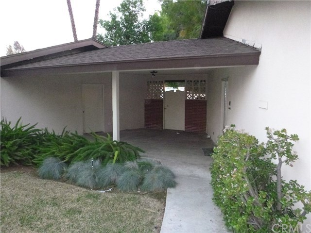 Off Market | 826 Balboa Court Redlands, CA 92373 11