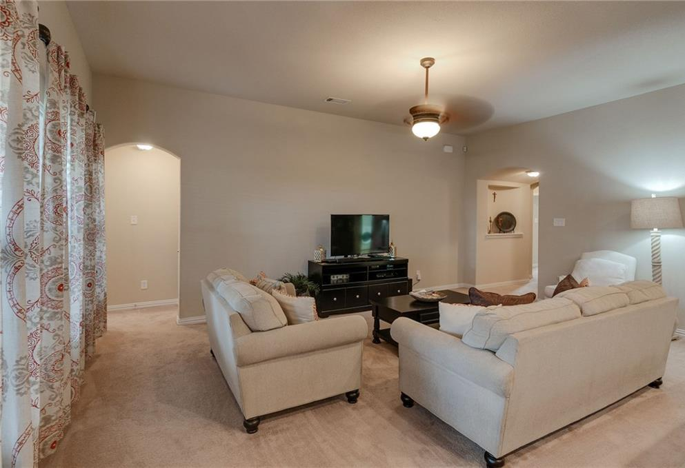 Sold Property | 7101 Mohegan Drive Fort Worth, Texas 76179 11