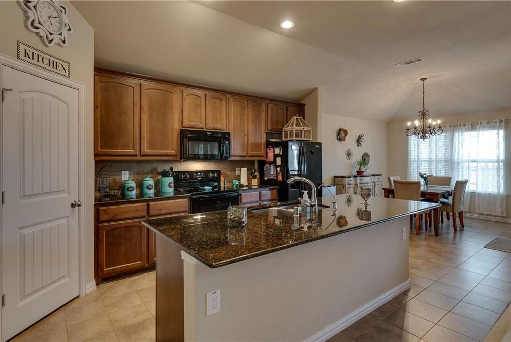 Sold Property | 7101 Mohegan Drive Fort Worth, Texas 76179 14
