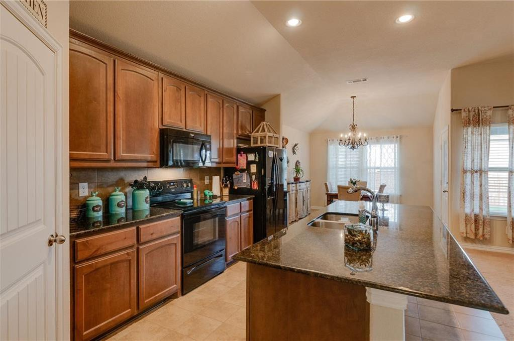 Sold Property | 7101 Mohegan Drive Fort Worth, Texas 76179 16