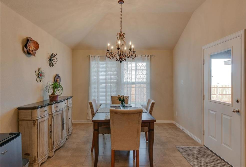 Sold Property | 7101 Mohegan Drive Fort Worth, Texas 76179 17