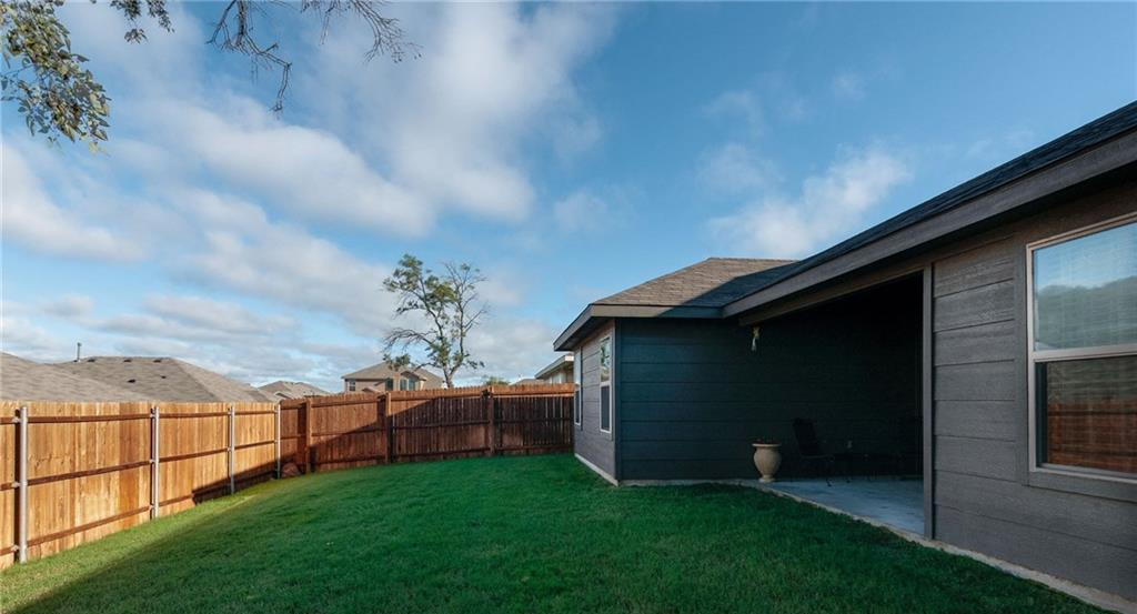 Sold Property | 7101 Mohegan Drive Fort Worth, Texas 76179 31