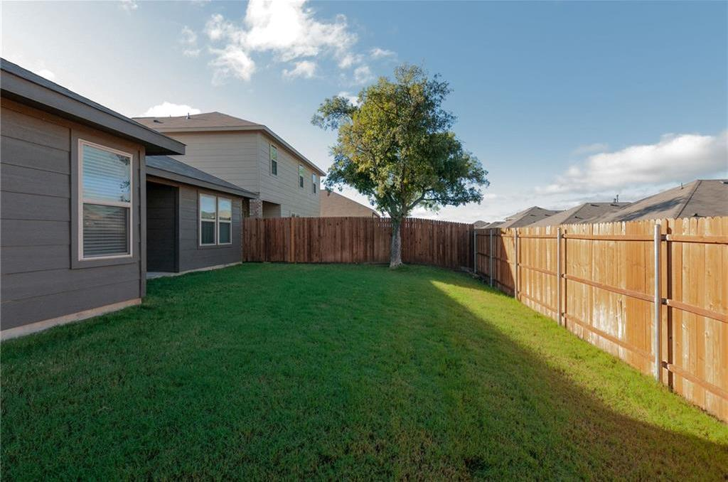 Sold Property | 7101 Mohegan Drive Fort Worth, Texas 76179 33