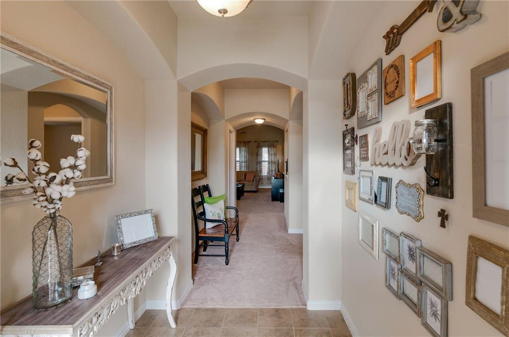 Sold Property | 7101 Mohegan Drive Fort Worth, Texas 76179 5