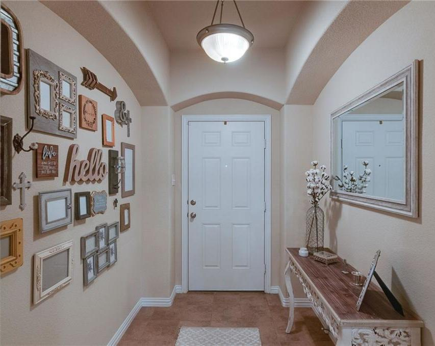 Sold Property | 7101 Mohegan Drive Fort Worth, Texas 76179 6