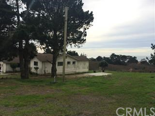 Off Market | 701 Bean Hollow Road Outside Area (Inside Ca), CA 94060 21