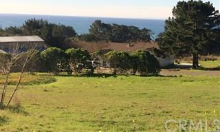 Off Market | 701 Bean Hollow Road Outside Area (Inside Ca), CA 94060 6