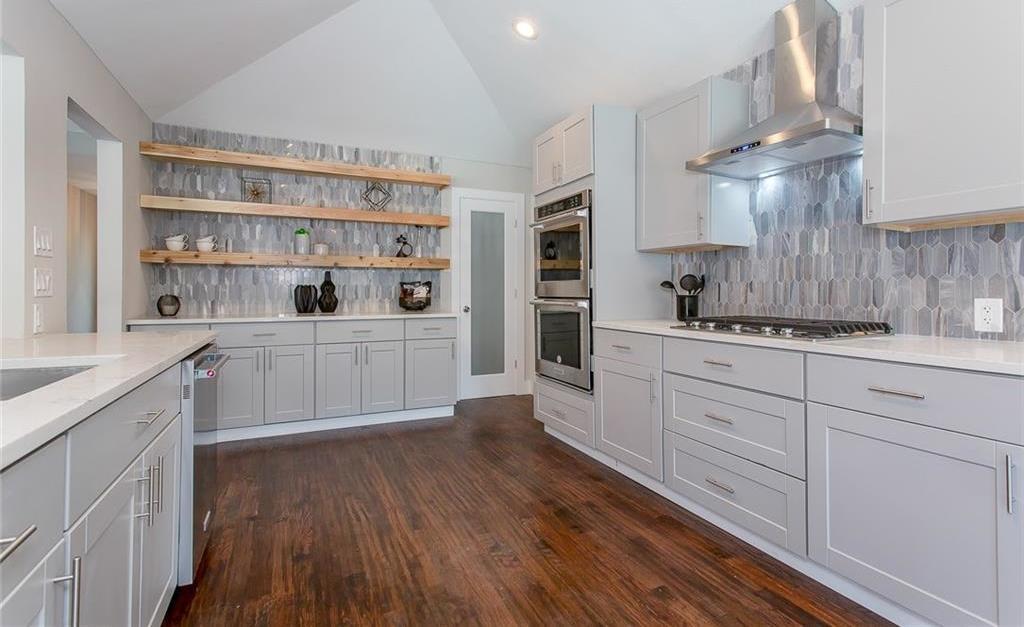 Sold Property | 7815 Scotia Drive Dallas, Texas 75248 0