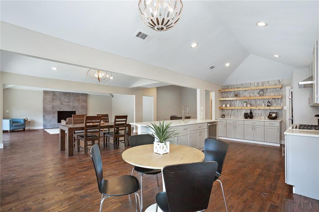 Sold Property | 7815 Scotia Drive Dallas, Texas 75248 10