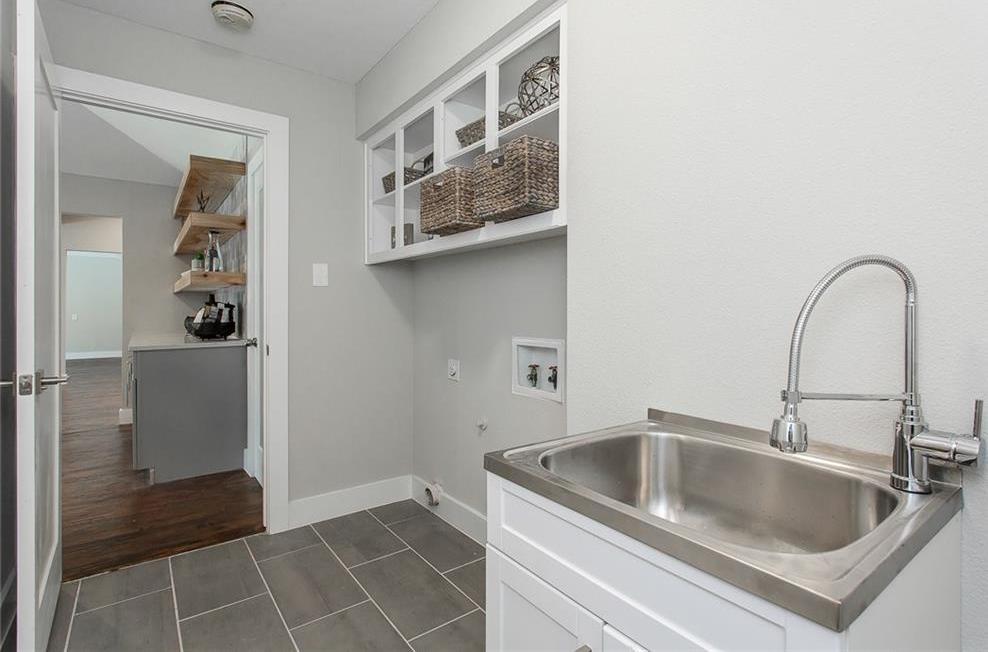 Sold Property | 7815 Scotia Drive Dallas, Texas 75248 13