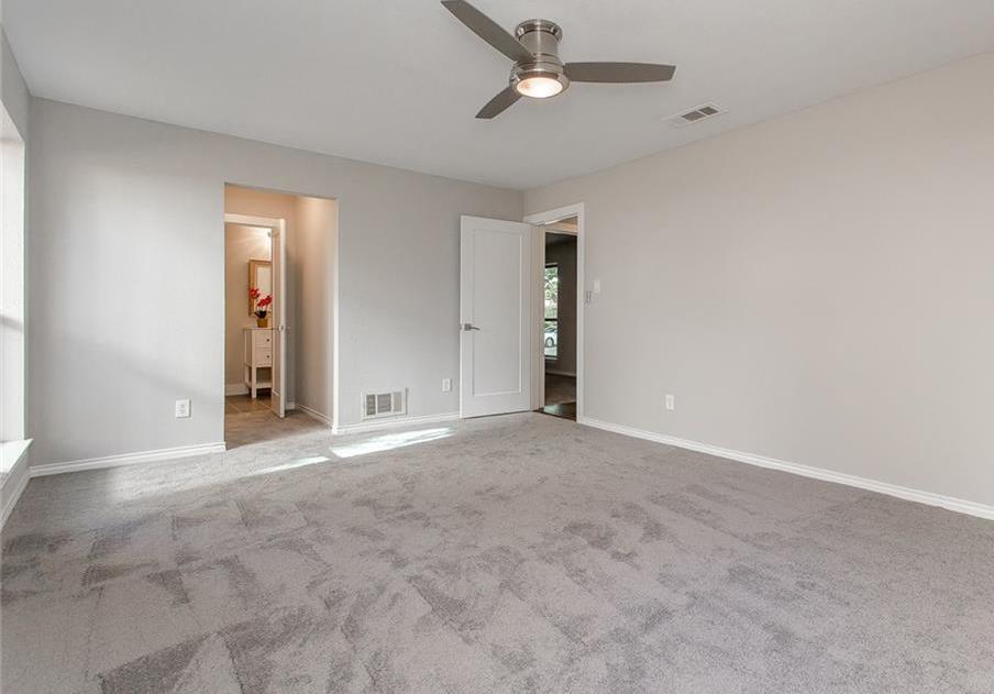 Sold Property | 7815 Scotia Drive Dallas, Texas 75248 20