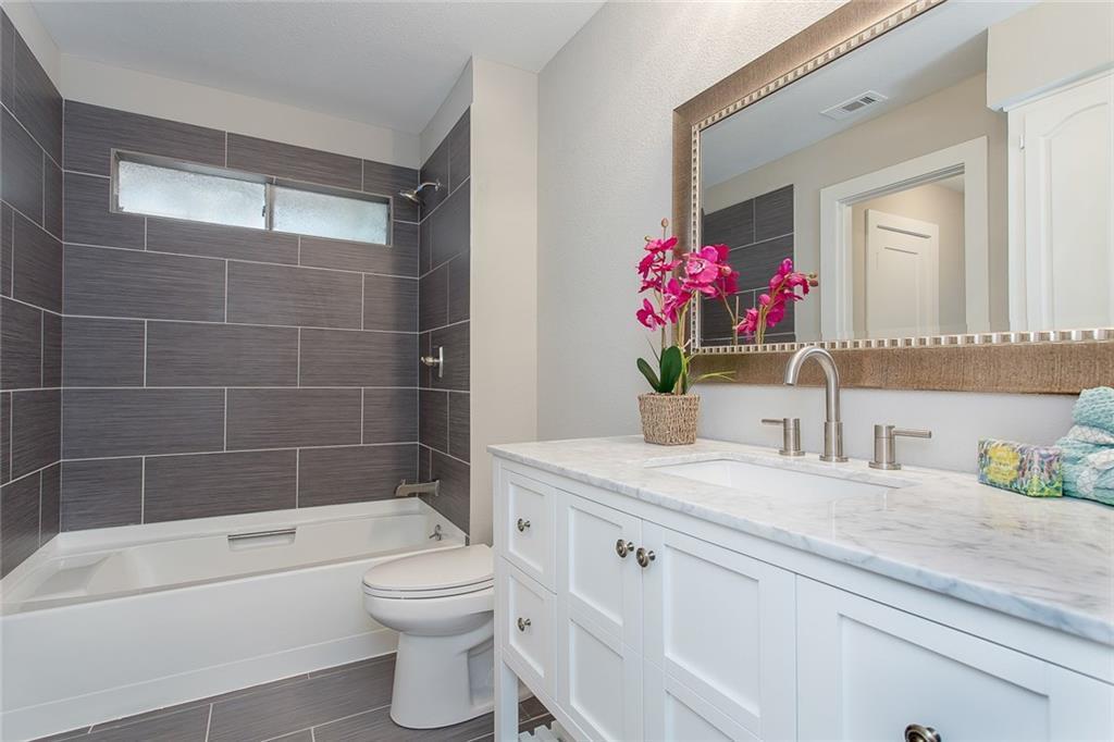 Sold Property | 7815 Scotia Drive Dallas, Texas 75248 22