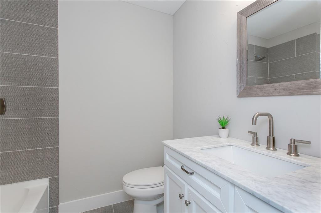 Sold Property | 7815 Scotia Drive Dallas, Texas 75248 24