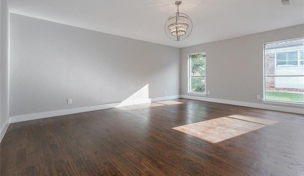 Sold Property | 7815 Scotia Drive Dallas, Texas 75248 27