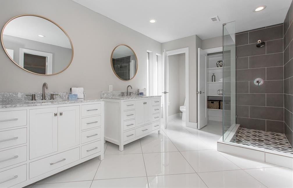 Sold Property | 7815 Scotia Drive Dallas, Texas 75248 29
