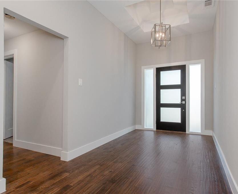 Sold Property | 7815 Scotia Drive Dallas, Texas 75248 3