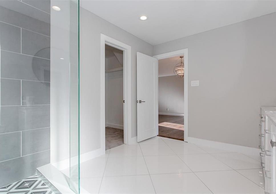 Sold Property | 7815 Scotia Drive Dallas, Texas 75248 30