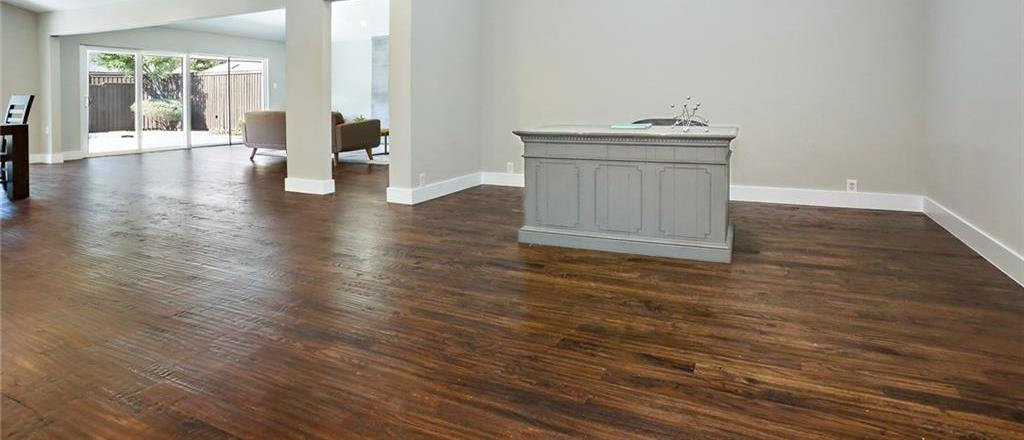 Sold Property | 7815 Scotia Drive Dallas, Texas 75248 4
