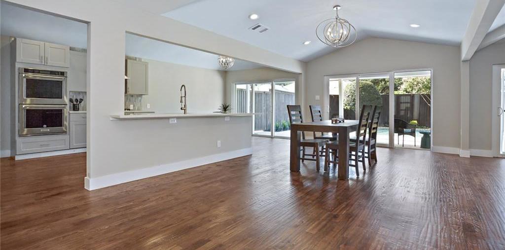 Sold Property | 7815 Scotia Drive Dallas, Texas 75248 6