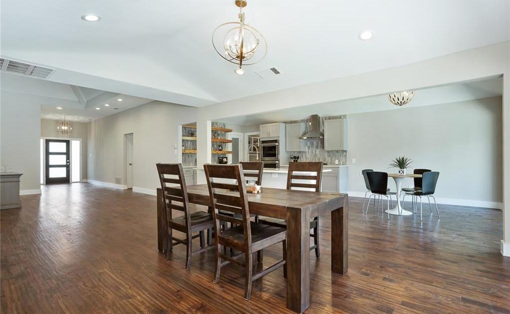 Sold Property | 7815 Scotia Drive Dallas, Texas 75248 7