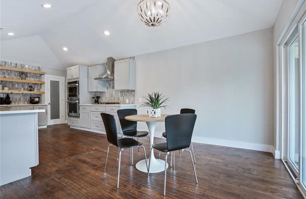 Sold Property | 7815 Scotia Drive Dallas, Texas 75248 9