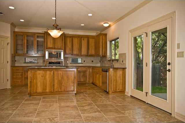 Sold Property   2116 Burnie Bishop PL Cedar Park, TX 78613 1