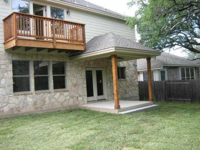 Sold Property   2116 Burnie Bishop PL Cedar Park, TX 78613 10