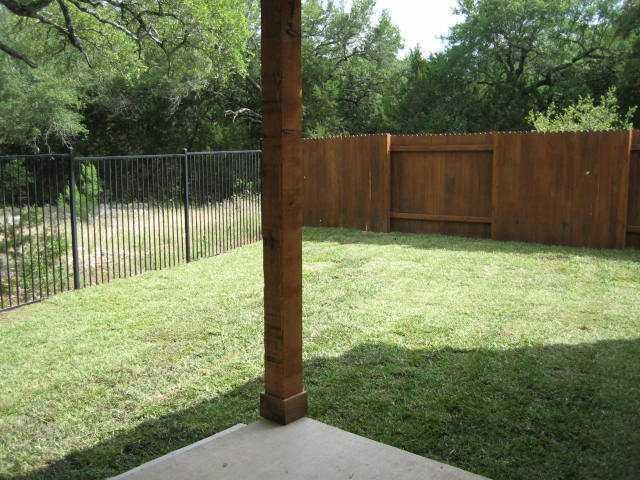 Sold Property   2116 Burnie Bishop PL Cedar Park, TX 78613 11
